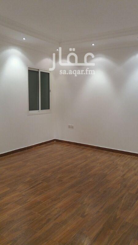 شقة للإيجار فى شارع الزاوية ، حي الغدير ، الرياض صورة 1
