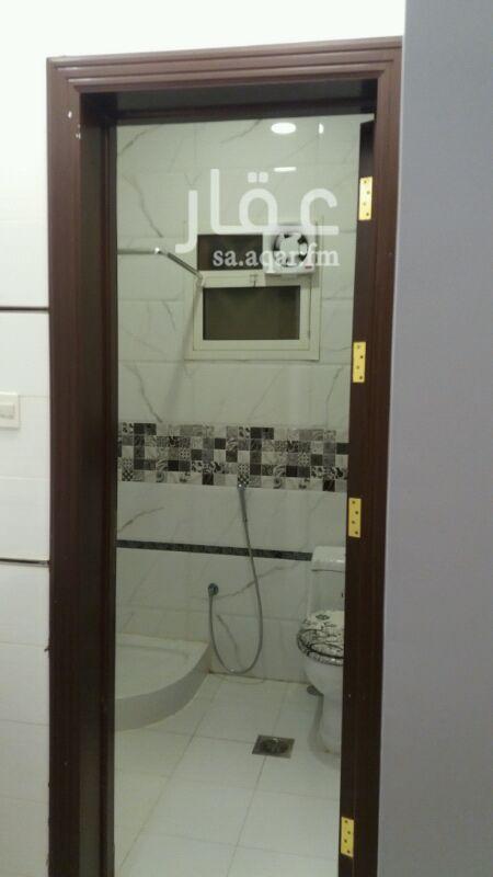 شقة للإيجار فى شارع الزاوية ، حي الغدير ، الرياض صورة 2