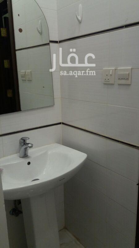 شقة للإيجار فى شارع الزاوية ، حي الغدير ، الرياض صورة 3