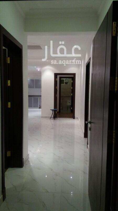 شقة للإيجار فى شارع الزاوية ، حي الغدير ، الرياض صورة 4
