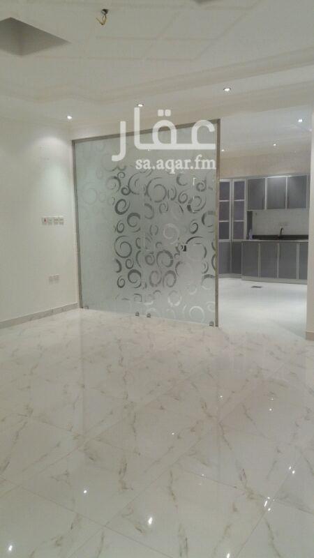 شقة للإيجار فى شارع الزاوية ، حي الغدير ، الرياض صورة 5