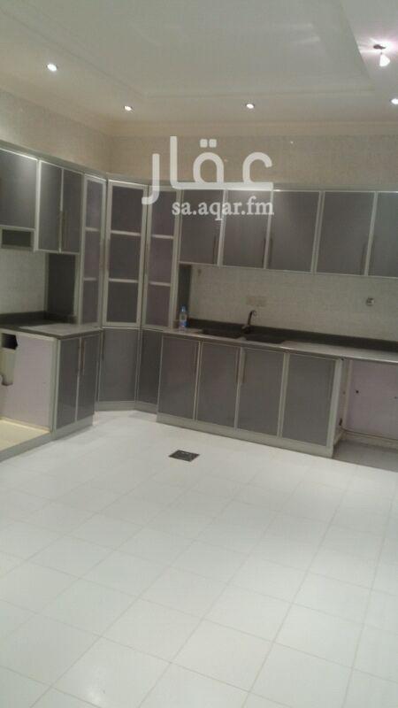 شقة للإيجار فى شارع الزاوية ، حي الغدير ، الرياض صورة 6