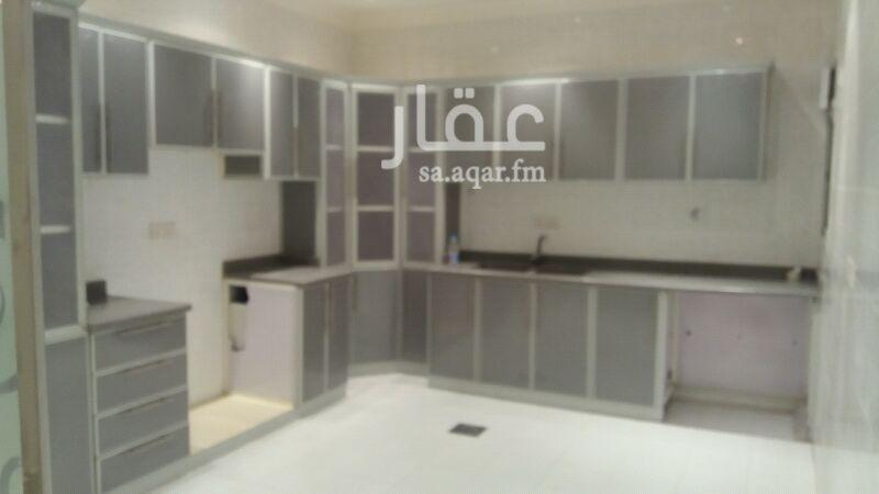 شقة للإيجار فى شارع الزاوية ، حي الغدير ، الرياض صورة 7