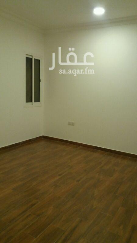 شقة للإيجار فى شارع الزاوية ، حي الغدير ، الرياض صورة 8