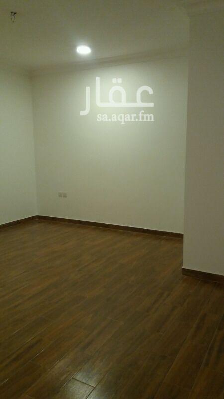 شقة للإيجار فى شارع الزاوية ، حي الغدير ، الرياض صورة 9