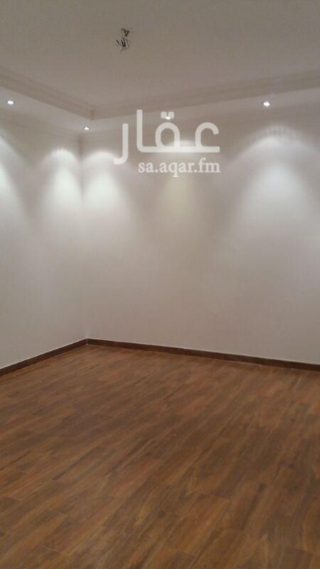 شقة للإيجار فى شارع الزاوية ، حي الغدير ، الرياض صورة 10