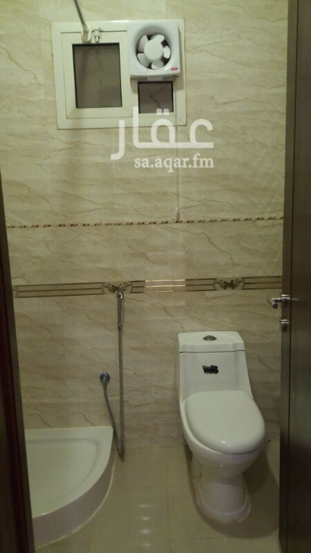 شقة للإيجار فى شارع الزاوية ، حي الغدير ، الرياض صورة 11