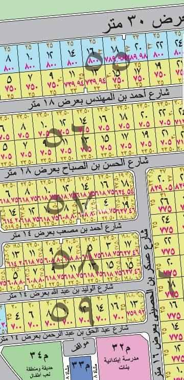 1525202 دور أرضي مساحة ٣٧٥ م مكون من ٦غرف وصالة وأربع دورات مياة
