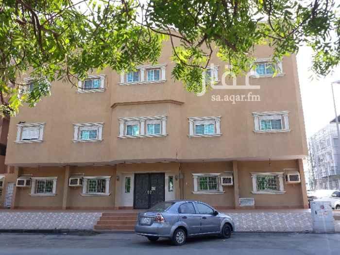 1310589 غرفتين وصالة ومطبخ وحمام  السعر قابل للتفاوض والدفعات ميسره وسهله بدون مصعد
