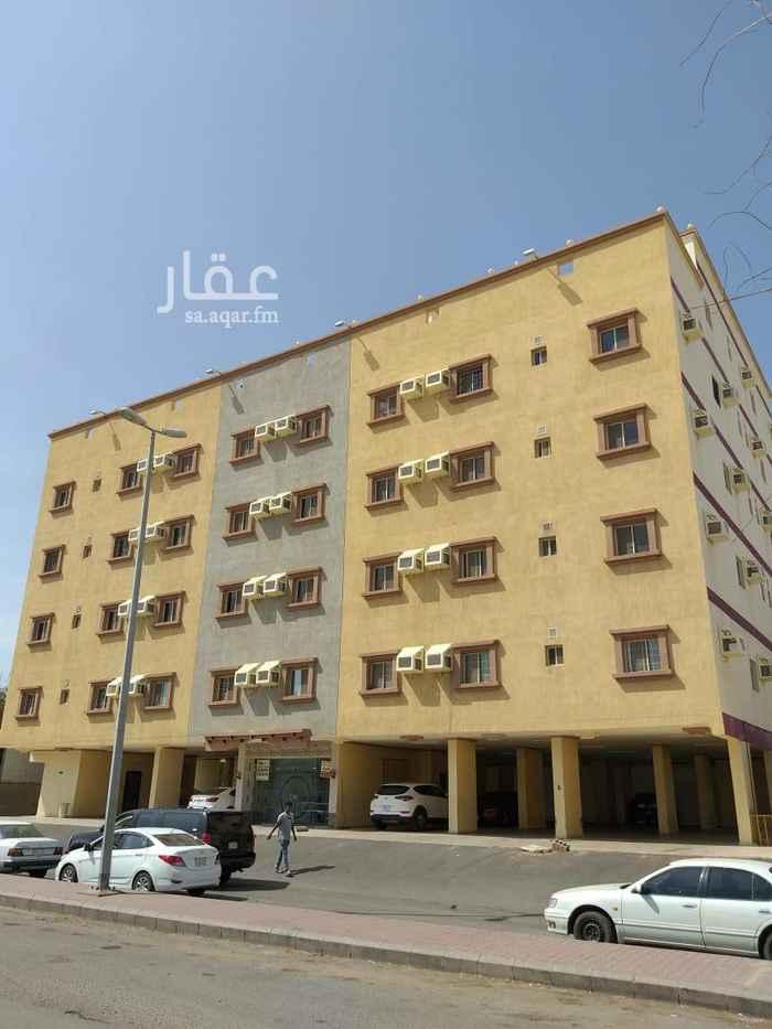 1746654 شقه للايجار في حي الربوه مكونه من غرفتين وصاله وحمام ومطبخ راكب  شامل الماء والصرف  السعر 17000 شهري