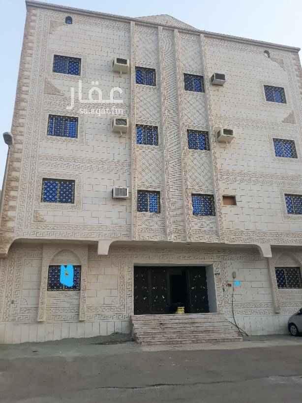 1804460 ٤غرف ومطبخ وحمامين  دور ارضي مرتع نظيف جدآ مقابل مسجد وحديقه