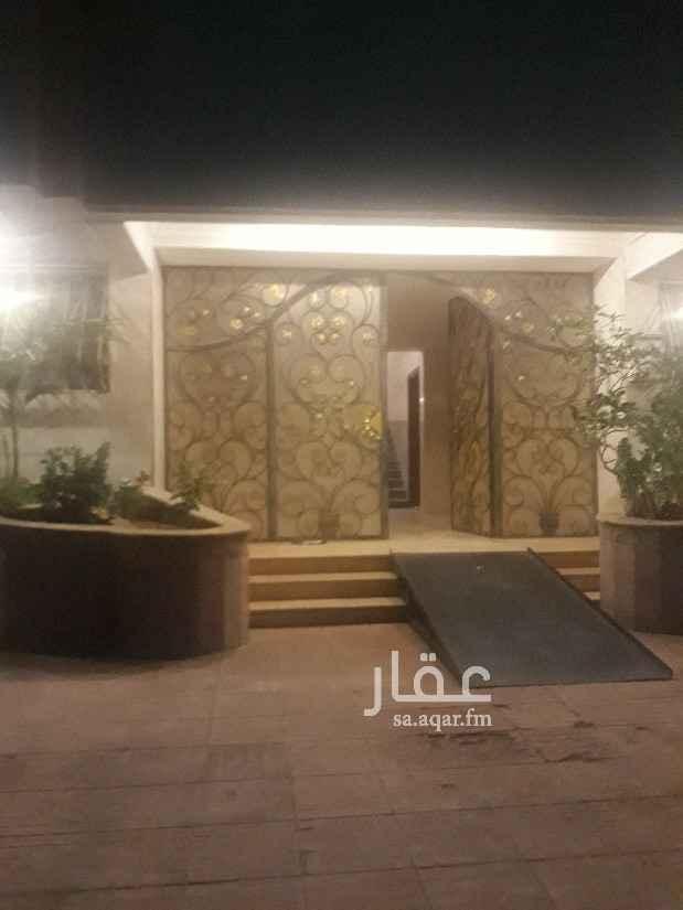 1821691 غرفتين وصالة ومطبخ وحمام دور ارضي مرتع نظيف جدآ مقابل مسجد وحديقه