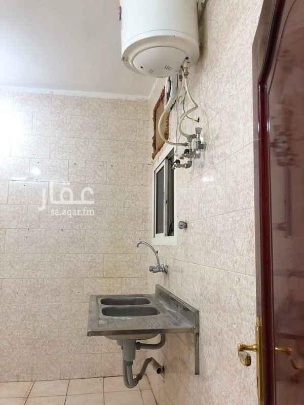 1690965 ثلاث غرف مكيفة  ومطبخ وصالة   ودورتين مياه