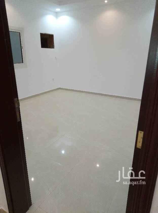 1540708 شقق فاخره للإيجار 3غرف +3دورات مياه +صاله +مطبخ وسيع