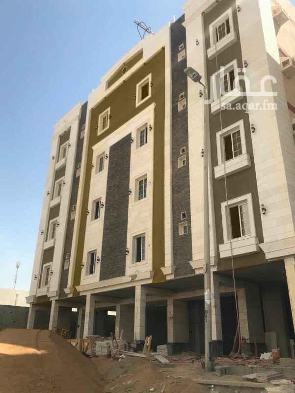 1120338 انطلقت شركة الرفاعي للتمليك والاستثمار العقارية بمجموعة متنوعة من برامج عقارية تشمل ( التمليك والتسويق والاستثمار ) ، لتكون الشركة المتخصصة والرائدة في تقديم حلول التملك السكني في المملكة العربية السعودية , وسعياً منها الى تحقيق أهداف كافة شرائح المجتمع داخل مملكتنا الغالية من خلال امتلاك السكن المناسب لكافة افراد المجتمع   - - - - -   شقه ٤غرف بمنافعها  ب٢١٠ الف مساهه/١٢٠م  شقه ٣ غرف بمنافعها ب ١٧الف فقط  المساحه ١٠٠م شقه ٥غرف بمنافعها ب ٢٧٠ الف فقط  المساحه/١٥٦م   للتواصل/0557968196