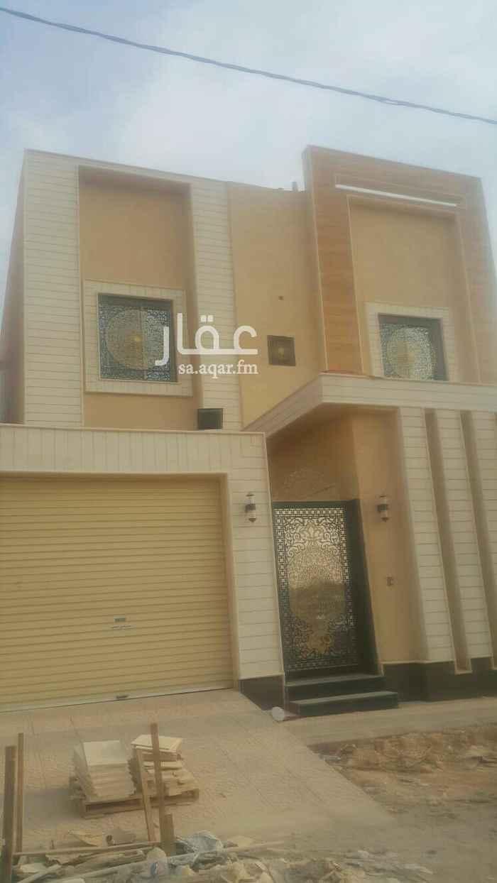 1756498 درج داخلي مع شقتين للأجر كامله  70 الف مقابل مسجد في حي البيان
