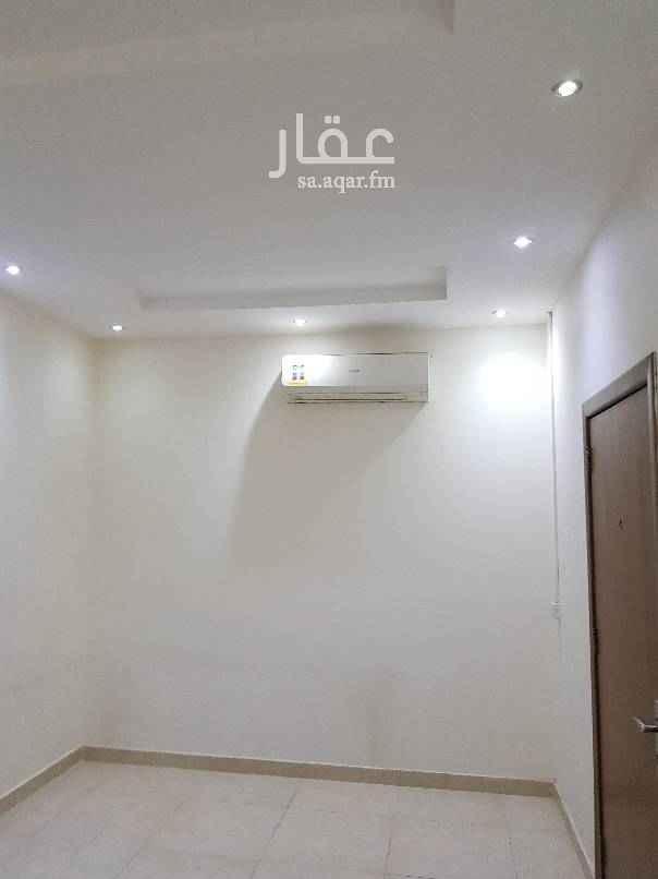 1475894 شقة للايجار بحي العقيق مكيفات ومطبخ راكب  الدور الاول قريبة من الرياض بارك وجميع الخدمات