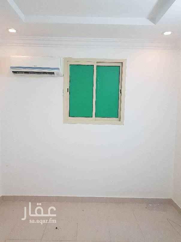 1539726 شقة للايجار بالعقيق دور ارضي ٣ غرف وحمامين ومطبخ ومكيفات سبيلت قريبة من طريق الامير محمد بن سلمان والرياض بارك