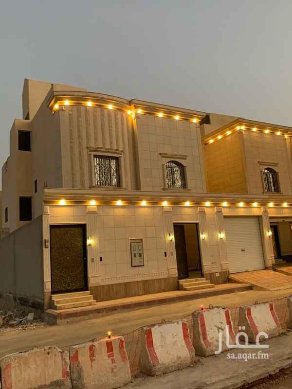 1433941 مدخل خاص + عداد مستقل +مقابل مدرسة بنات ابتدائيه ومقابل نادي الحي الصيفي ، وقريب من الخدمات...