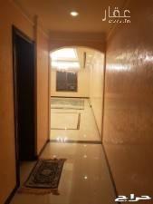 1773365 ٣ غرف نوم واحده ماستر  ٤ دورات مياه غرفة خادمة غرفة سائق
