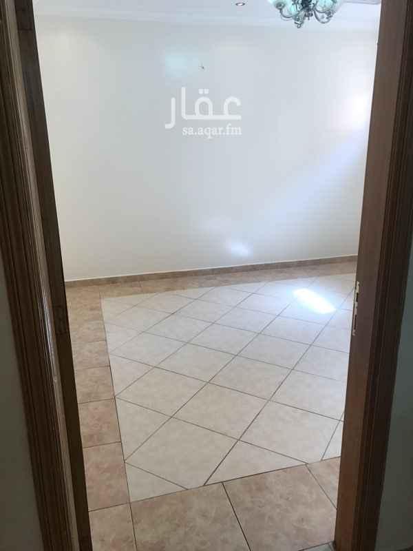 »  دور للايجار في حي العزيزية في الرياض