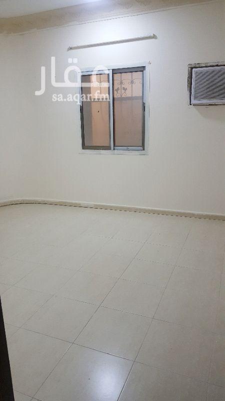 1099112 غرفه وحمام وبوفيه مستقل شامل الماء والكهرباء مع المكيف