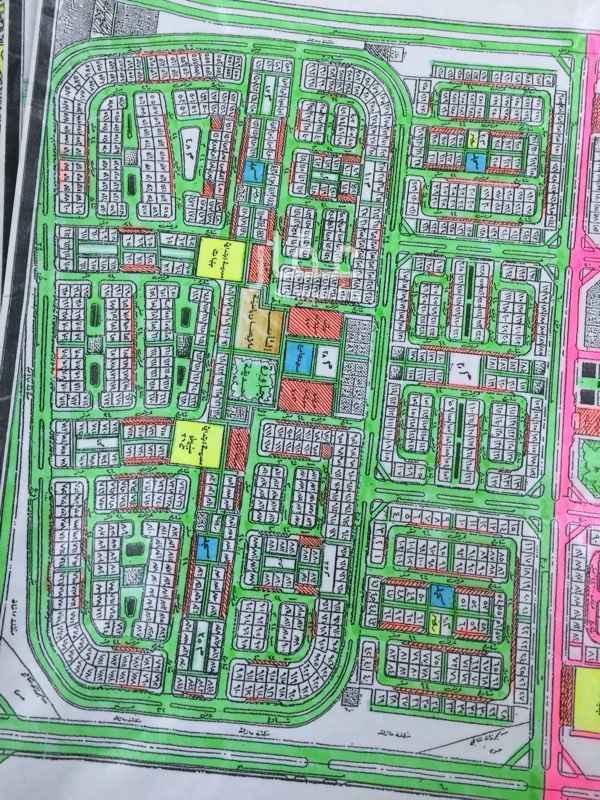 1545166 ارض في الحي الخامس التاسع مساحة٤٧٥م مواقف ٢٤شمال ونافذ جنوب للبيع بسعر٤٧٠الف   يمتنع الوسطاء البيع للمشتري مباشره   ٠٥٦١٢١٥٥٠٠-٠٥٥٨٣٠٣١٢٣
