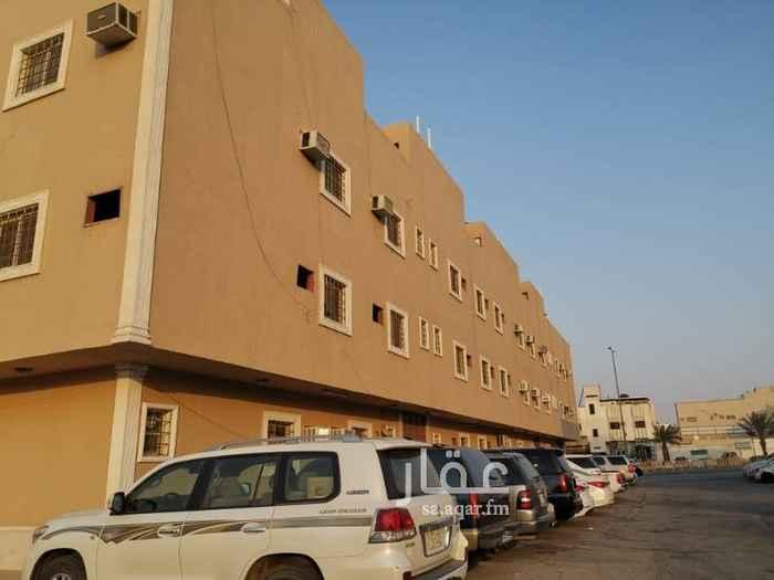 1777456 عمارة سكنية للبيع  عدد 30 شقة مساحتها: 1000م