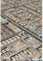 1578387 أرض سكنية للبيع في الرياض  حي العزيزية - مخطط اللولوة ،  الواجهة شمالية و تقع على شارع عرضه 20 متر   الارض مرتفعة ماشاء الله وليست في منطقه منخفضه و قريبه من شارع الشباب - مترو الرياض وجميع الخدمات - اسواق و مدارس  يسمح البناء عليها فلتين دوبلكس .. او دور وثلاث شقق عرض الشارع 20 متر المساحة 500 متر مربع  واطوالها (20*25) العمق25م الطول 20م  والبيع 1200 ريال للمتر جوال 0502961935