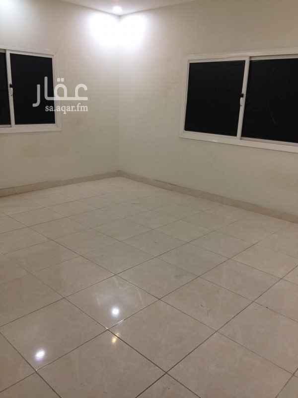 1441991 غرفتين وصاله ومطبخ وحمام  مجدده تجديد كامل   الايجار شامل المويا  الكهرب عداد مشترك  0558352007