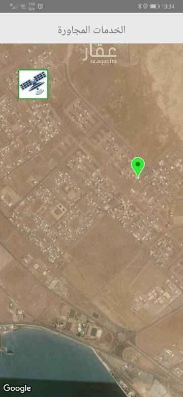 1808192 أرض تجارية مساحة 1000 متر للايجار السنوي طويل المدى
