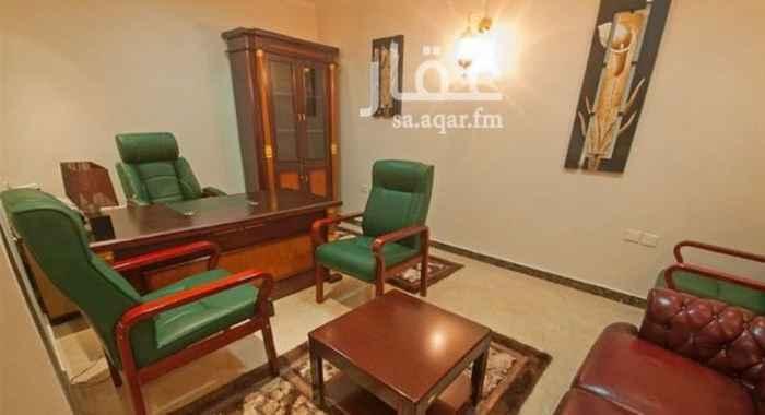 مكتب تجاري للإيجار فى طريق الملك فهد ، حي العليا ، الرياض صورة 11