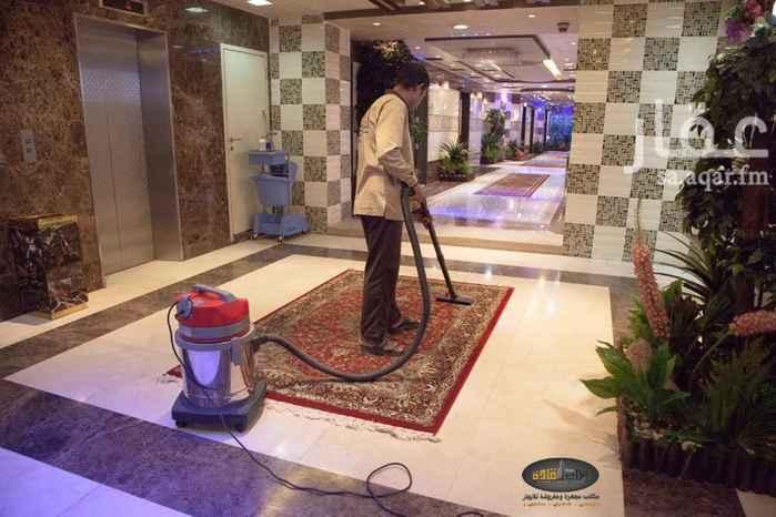 مكتب تجاري للإيجار فى طريق الملك فهد ، حي العليا ، الرياض صورة 18