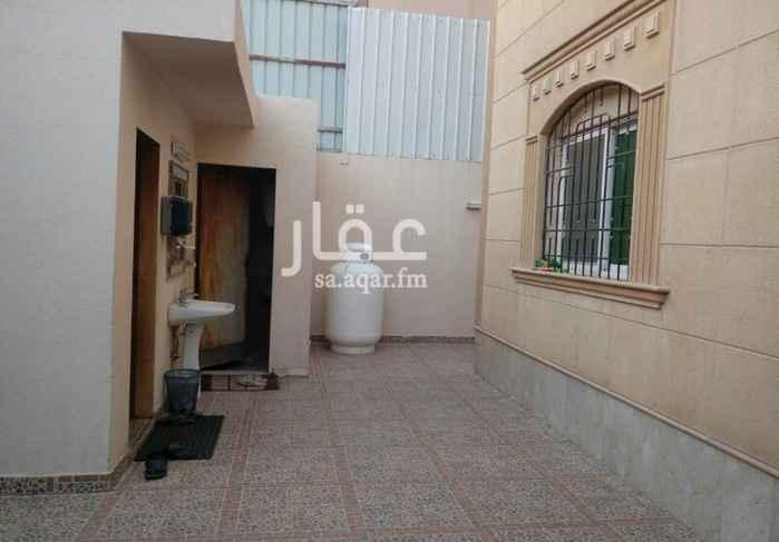 فيلا للبيع فى شارع دقلة ، حي الصحافة ، الرياض صورة 10