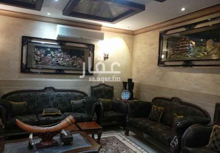 فيلا للبيع فى شارع دقلة ، حي الصحافة ، الرياض صورة 13