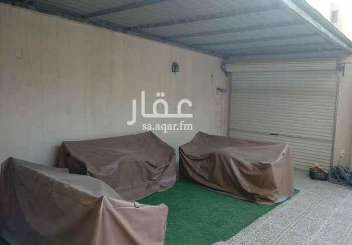 فيلا للبيع فى شارع دقلة ، حي الصحافة ، الرياض صورة 14