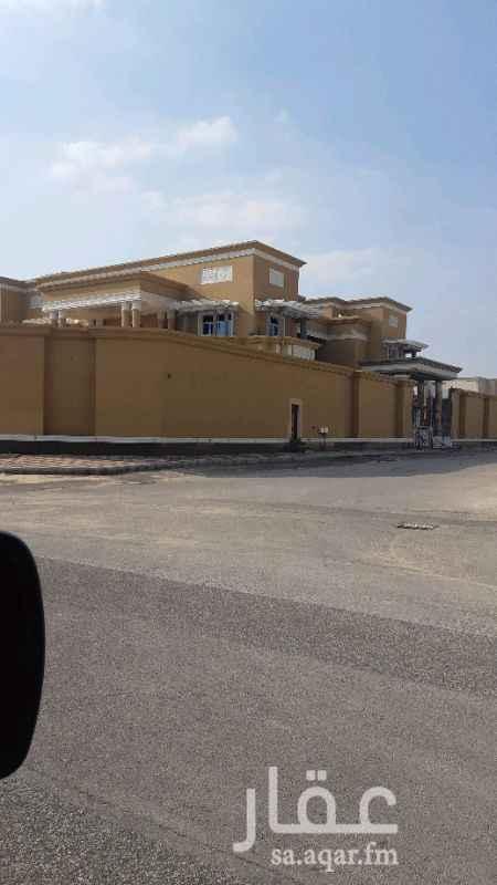 1301927 قصر للبيع في الامراء الفيصليه جديد