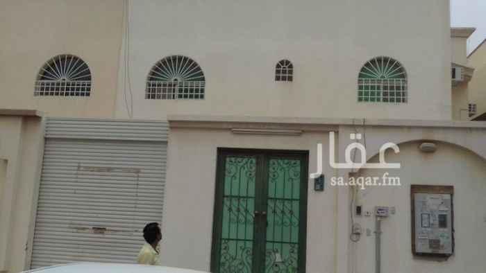 1516975 دور ارضى مدخل سياره 3 غرف نوم مطبخ صاله 3 حمام مجلس مقلط