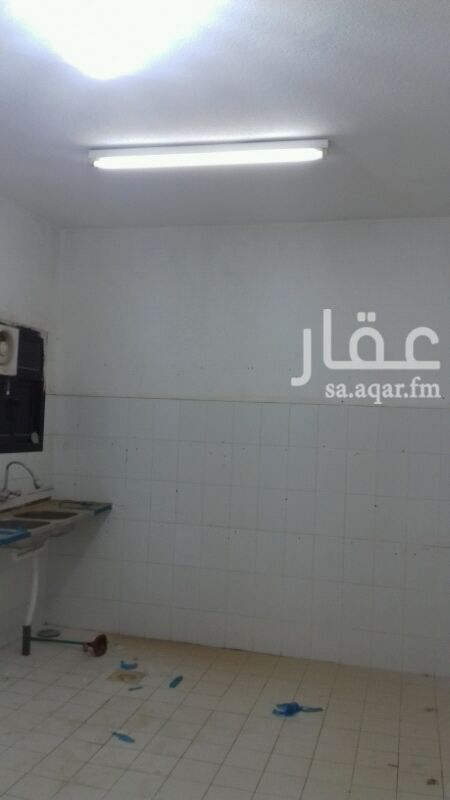 1691433 شقه عوائل 3 غرف وصاله وحمامين ومطبخ