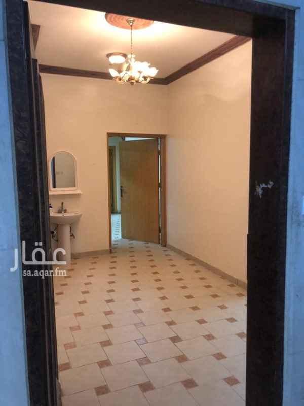 1818369 شقق للايجار ٣ غرف وصاله و٤ غرف وصاله شارع احمد بن الميسر الموقع دقيق .  الاتصال 0505401102