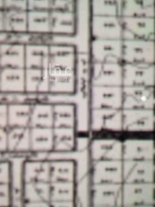 1816987 للـبيـع ارض بـحي ملـقا الـعجلان   جنـوب طريـق انس وغـرب طريـق الخـير   زاوية شرقي شارع ٦٠ م وجنوبي شارع ١٤ م  المسـاحـه   ٤٠ * ٥٠  ٢٠٠٠   م    الـبيع ٣٥٠٠  للـمتر + الضربية   ع شـور الـمـالك