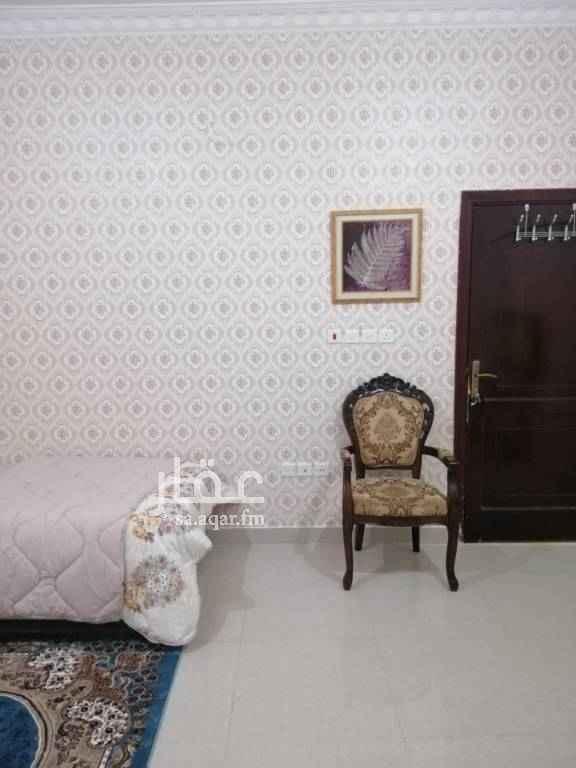 1729049 للايجار غرفة عزاب موثثه في باقدو  الايجار اليومي ٨٠ ريال الايجار الاسبوعي ٤٠٠ ريال الايجار الشهري ١٣٠٠ ريال  للتواصل واتساب فقط ٠٥٥٨٦٥٢٧٢٧