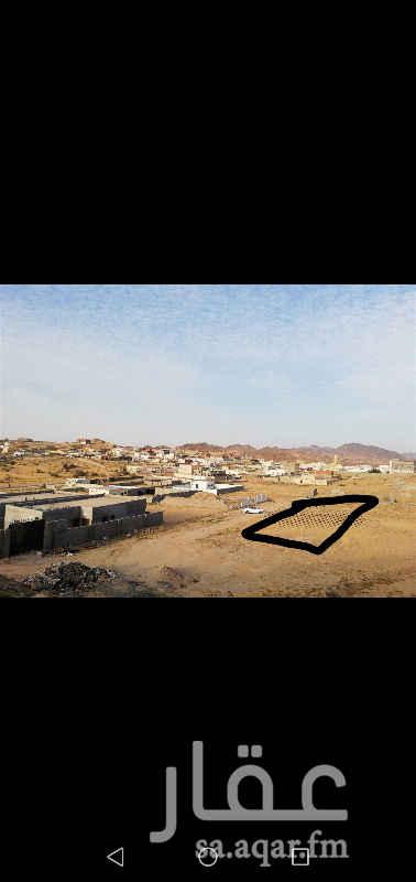 1449332 ارض سكنيه للبيع بالمحاميد مخطط الشيباني وثيقه مساحة 750 الارض على شارعين