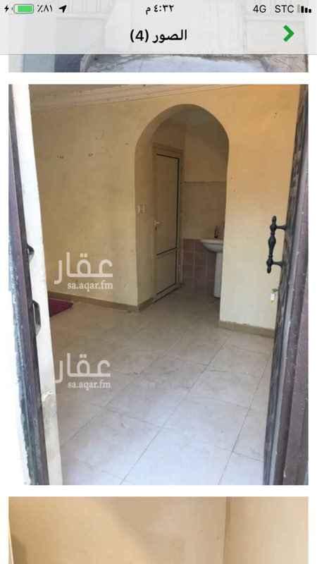 1686544 غرفة بحمام مكيف راكب مع الكهرباء والماء