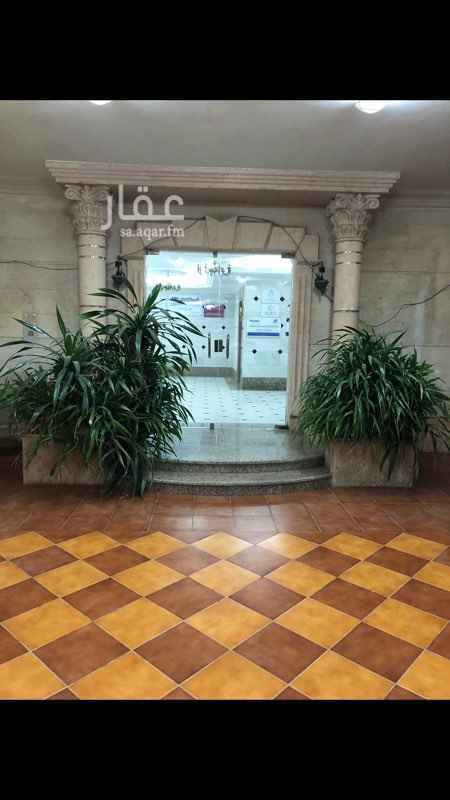 1551138 للايجار مكتب بشارع البترجي  - عبارة عن غرفة وصالة وحمام ومطبخ ، - حي الزهراء ، - قريب جدا من طريق الملك عبد العزيز  ، -  - المطلوب / 28 الف .   في حال عدم الرد الرجاء التواصل عالواتساب