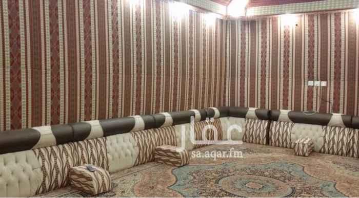 1504974 بيت شعبي بحي السعيدات  البيت جبس وديكورات وباركيه ورق جدران  وتفصيله جدا ممتاز