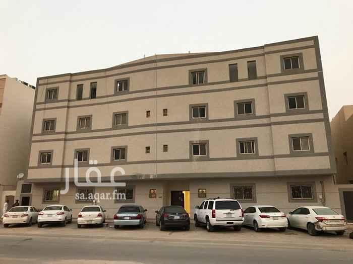 1591842 فرصة للراغبين بالاستثمار  للبيع عمارة تجارية على شارع ٣٠م يوجد بها ١٤ شقة كل شقة مقسمة الى شقتين صغار  دخلها السنوي ٤٠٠ الف ريال يجدد سنوياً شقق عزاب   مباشر   ابو سعود  ٠٥٥٨٨٨٥٧٥٥