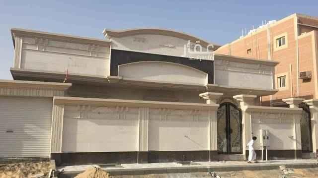 1691454 بيت للبيع في حي الصواري العزيزية الخبر شغل ممتاز ضمانات سباكه وكهرباء هيكل انشائي للمعاينه 0558901121