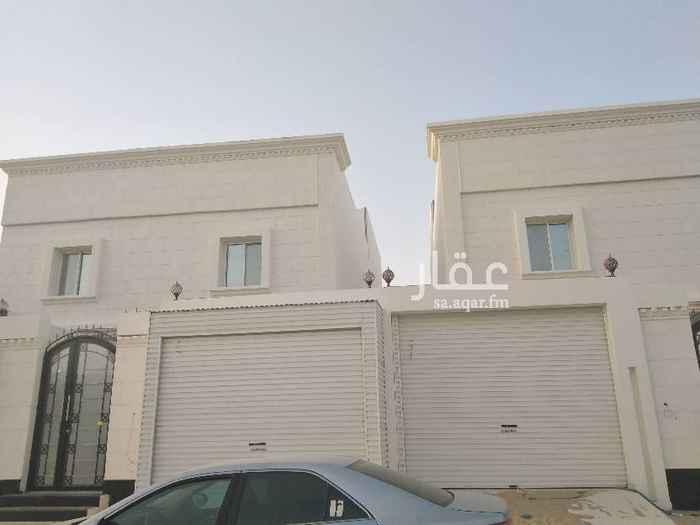 1691489 فيلا للبيع في حي الصواري العزيزية الخبر شغل ممتاز ضمانات سباكه وكهرباء هيكل انشائي للمعاينه 0558901121