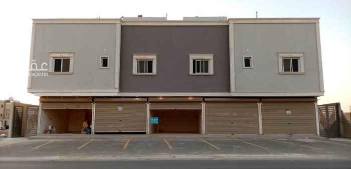 1674656 محلات للايجار بالكامل أو إيجار محل في عمارة عوائل ديكورات وحمام لكل محل أبواب الإيجار ٢٠ الف ريال لكل محل